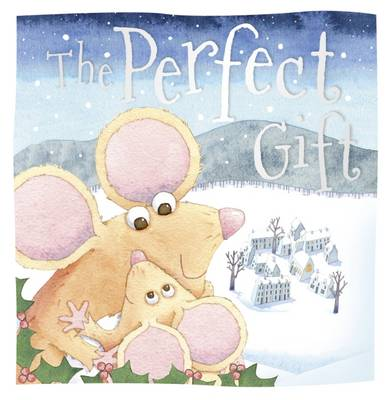 The Perfect Gift by Tim Bugbird