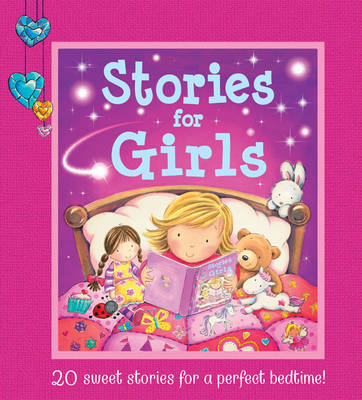 Stories Girls by
