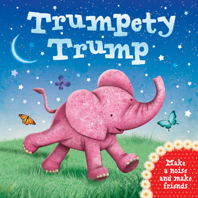 Trumpety Trump by