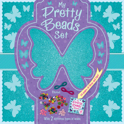 Beads by