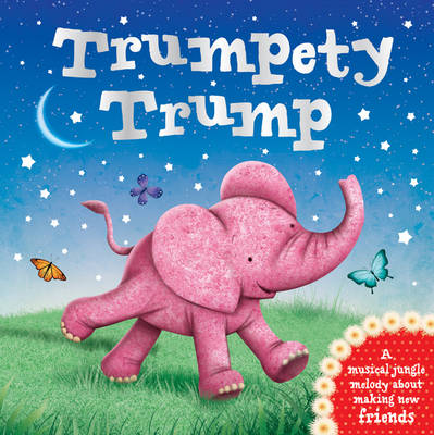 Trumpety Trump by
