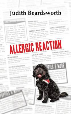 Allergic Reaction by Judith Beardsworth
