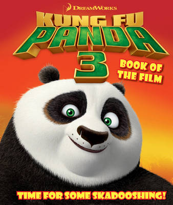 Book of the Film by