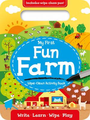 Fun Farm by