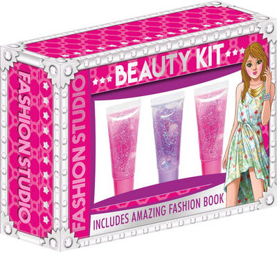 Beauty Box by
