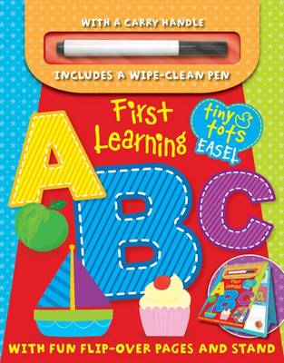 First ABC by