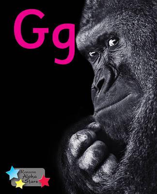 Alpha Stars Gg by