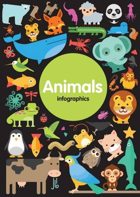 Animals by Harriet Harriet Brundle