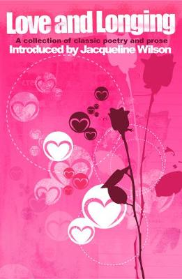 Love and Longing by Jacqueline Wilson