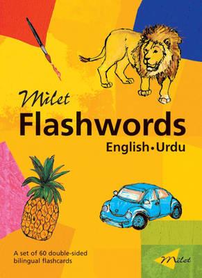 Milet Flashwords by Sedat Turhan