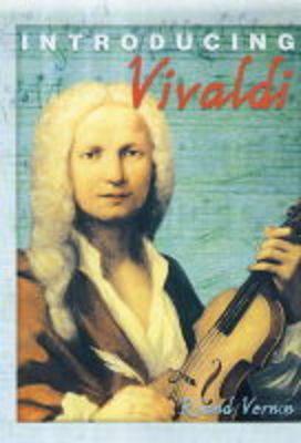 Vivaldi by Roland Vernon