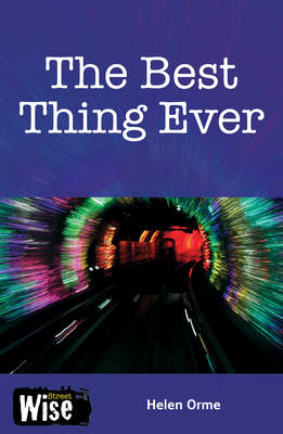 The Best Things Ever Set 1 by Helen Orme, David Orme