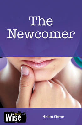 The Newcomer Set 1 by David Orme, Helen Orme