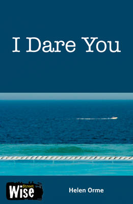 I Dare You Set 1 by David Orme, Helen Orme