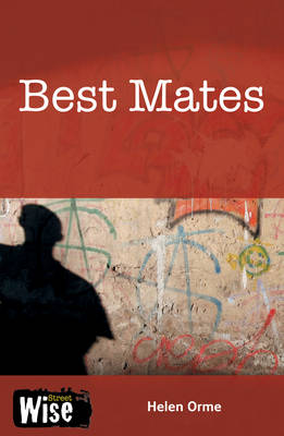 Best Mates Set 2 by Helen Orme, David Orme