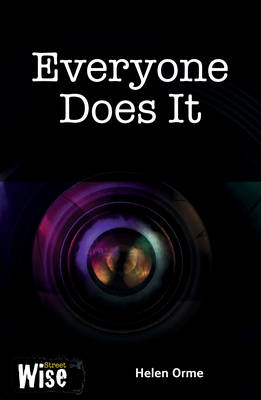 Everyone Does it Set 2 by Helen Orme, David Orme