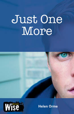 Just One More Set 2 by Helen Orme, David Orme