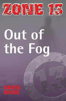 Out of the Fog Set Two by David Orme
