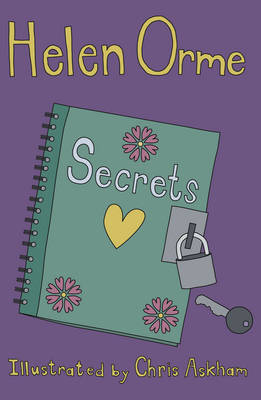 Secrets by Helen Orme
