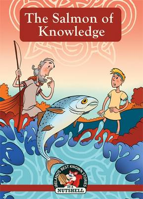 The Salmon of Knowledge by