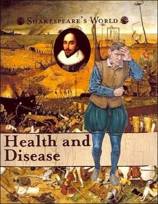 Health and Disease by Kathy Elgin
