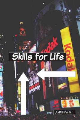 Skills for Life by Judith Parfitt