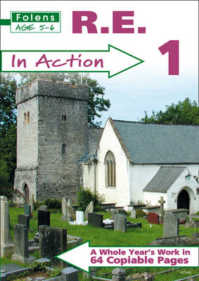 RE in Action by Susan Smart