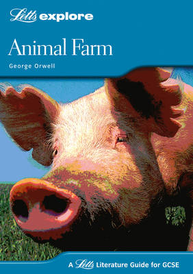 Animal Farm by