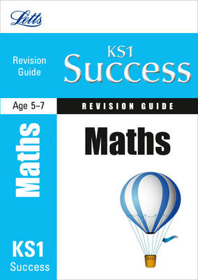 Maths Revision Guide by