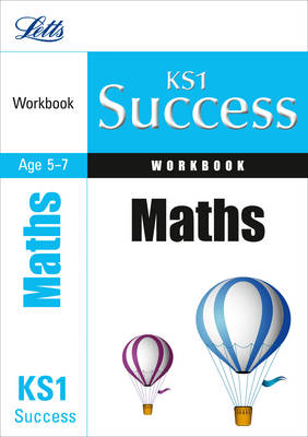 Maths Revision Workbook by