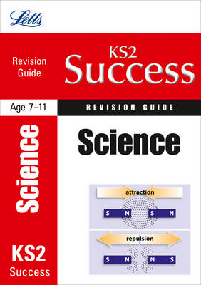 Science Revision Guide by