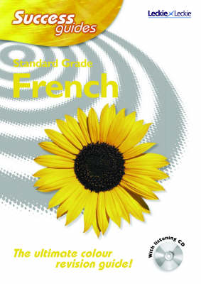 French Success Guide by