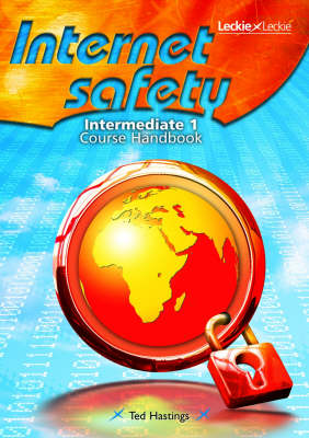 Intermediate 1 Internet Safety Skills Course Handbook by