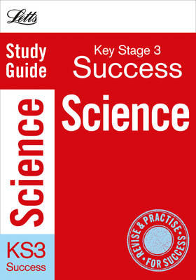 Science Study Guide by