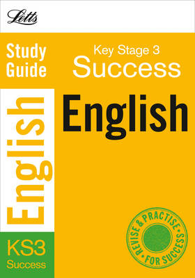 English Study Guide by