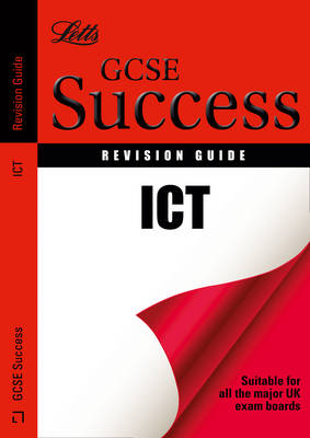 ICT Revision Guide by Sean O'Byrne, Neil Denby