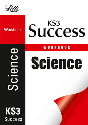Science Revision Workbook by Emma Poole, Hannah Kingston, Brian Arnold