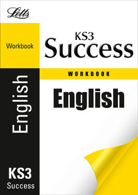 English Revision Workbook by Kath Jordan