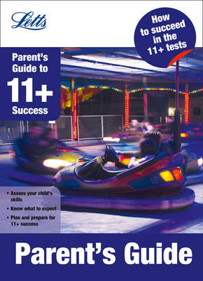Parent's Guide by Val Mitchell, Sally Moon, Anne Rooney, Patricia Coll