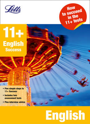 English Complete Revision by Val Mitchell, Anne Rooney, Sally Moon