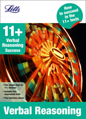 Verbal Reasoning Complete Revision by Alison Head, Val Mitchell, Sally Moon