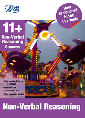 Non-Verbal Reasoning Complete Revision by Neil R. Williams, Val Mitchell, Sally Moon