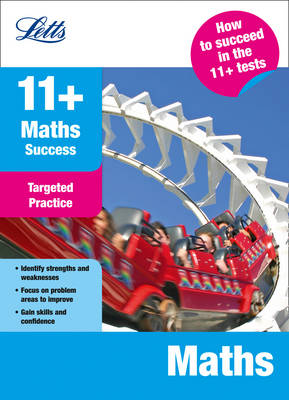 Maths Targeted Practice by Val Mitchell, Sally Moon, Donna Hanley