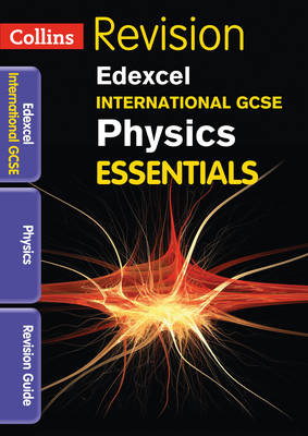 Collins IGCSE Essentials by Sue Gardner