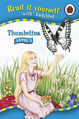 Thumbelina by