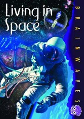 Living in Space by