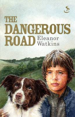 The Dangerous Road by Eleanor Watkins