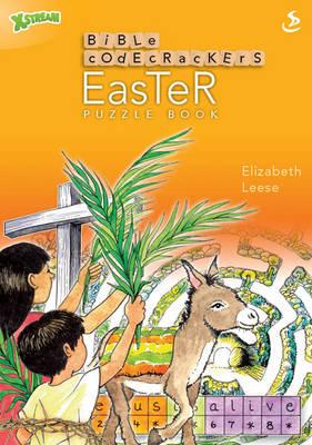 Easter by Elizabeth Leese