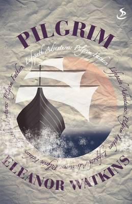 Pilgrim by Eleanor Watkins