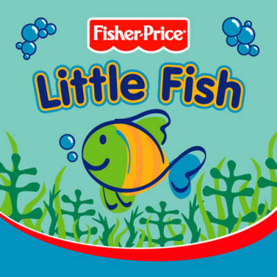 Little Fish by